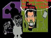 MENOS DINERO PARA ESPAÑOLES incluyen gobernantes disminución)