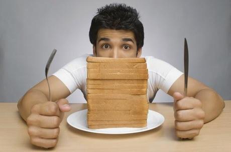 Con efecto que pastillas tomar para bajar rapido de peso resultados linea dieta