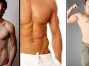 ¿Cómo debes Entrenar acuerdo Tipo Cuerpo? Optimiza Desarrollo Masa Muscular
