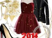 Feliz 2013 mejor 2014.