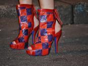 Segunda parte mejores originales zapatos fotografié Milán