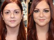 Maquillajes adecuados para comunión