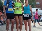 Carrera 10Km Sant Climent Llobregat