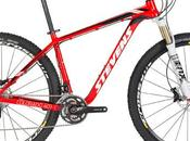 Stevens Bikes aumentará ofertas rígidas ruedas medianas para 2015 España