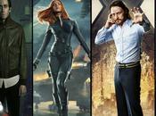 Mejores Películas 2014 Según Facu