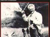 hombre amaba perros