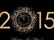 Nuevo 2015