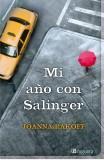 """"""" Mi año con Salinger"""""""