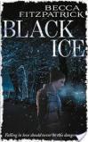 """"""" Black ice"""""""