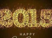 ¡Feliz Nuevo!