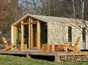 modelos casas prefabricadas modernas internacionales.