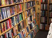 2014: libros salieron encuentro