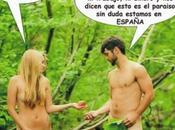 falso manipulado español.