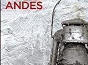 Lituma Andes