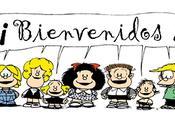 ¡Vuelta blog mejores lecturas 2014!