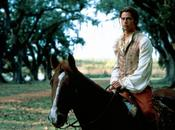 apesadumbrada existencia joven Louisiana siglo XVIII