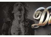 Darkness publicarán nuevo disco marzo: 'Cliffhanger'