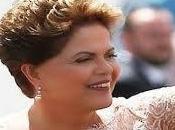 Dilma reforma fiscal, pero sacrificar planes sociales.