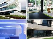 Selección proyectos destacados A-cero 2014 (II)