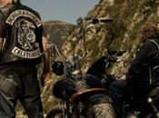 Sons Anarchy: ocaso SAMCRO