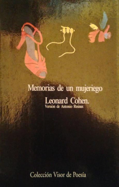 Biblioteca en Venta (20): Poesía Norteamericana:
