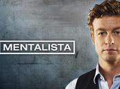 última temporada Mentalista llega enero