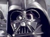 FOTOS: Darth Vader normal