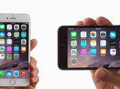 Demandan Apple falta almacenamiento iPhone