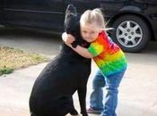 Dios responde carta niña tras morir perra