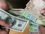 Bolivar Venezolano Convertible Nueva Moneda Venezolana (BVC)