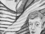 vistazo sobre Serge Gainsbourg