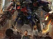 Transformers dark side moon steve jablonsky