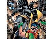 Batman star frank miller