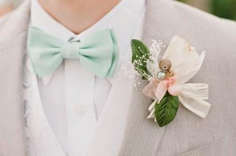 color verde menta mint - photo #24