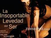 "insoportable levedad ser"" fragmento novela milan kundera"