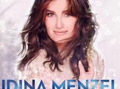 Idina Menzel: Holiday Wishes