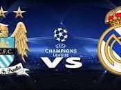 C.Ronaldo vuelve Manchester