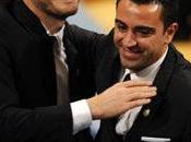 Príncipes fútbol amistad
