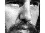 """Discurso histórico Fidel """"Aún cuando formalmente mejoraran relaciones entre Cuba socialista imperio…"""""""