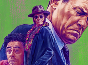 Nuevos Pósters Inherent Vice