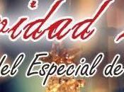 Sorteo cosmetik: especial blogueras navidad 2014