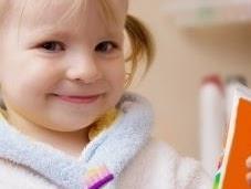 Secretos Para Incentivar Lavado Dientes Niños
