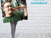 Convocatoria ayudas proyectos Inserción sociolaboral Obra Social Caixa