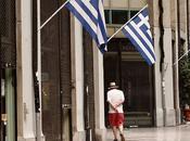 Hacia salida Grecia eurozona Alemania evitaría