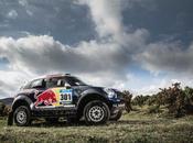 ¿Cómo saber quiénes mejores pilotos Dakar?