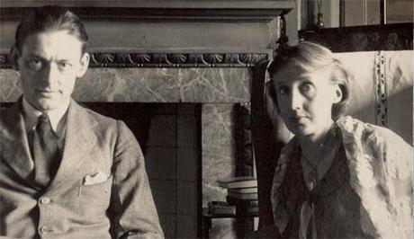 In Memoriam: 50 años sin T.S. Eliot.