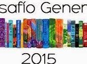 retos literarios 2015