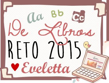 Retos 2015