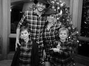 Britney Spears quiere tener hijo Charlie Ebersol