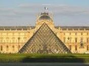 Lugares Turísticos Francia